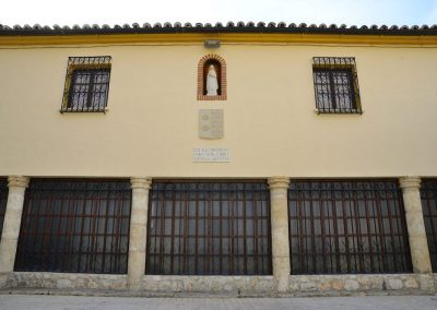 monasterio-por-fuera